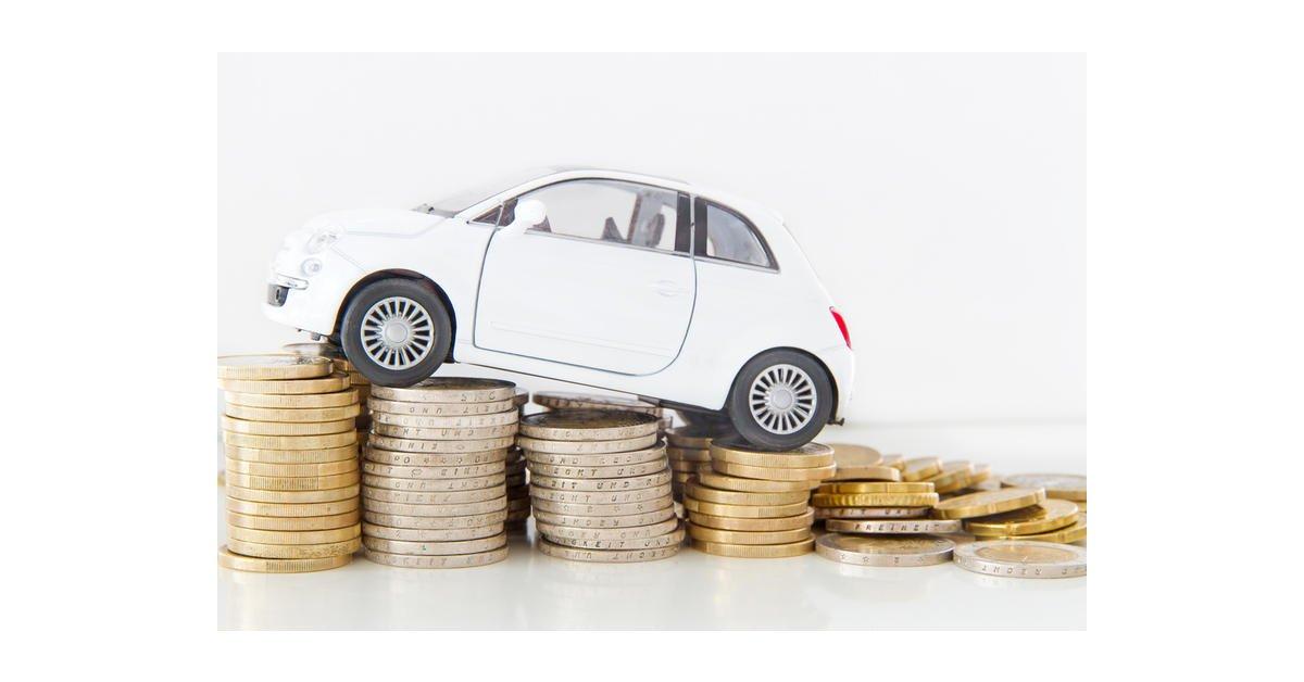 Как взять покупку в кредит взять кредит дистанционно без отказа