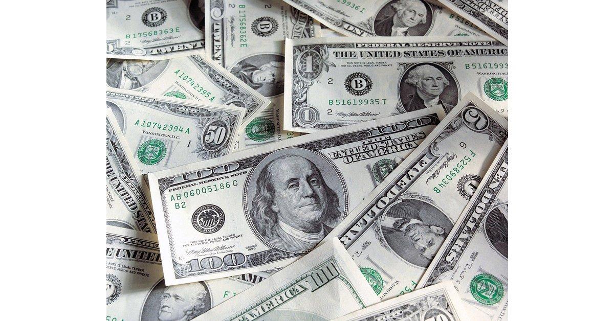 Микрокредит для предпринимательской деятельности ипотечные кредиты под залог сбербанк