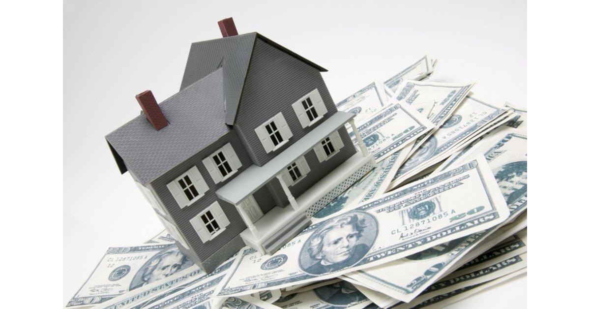 В получении кредита под залог кредит под залог в сбербанке
