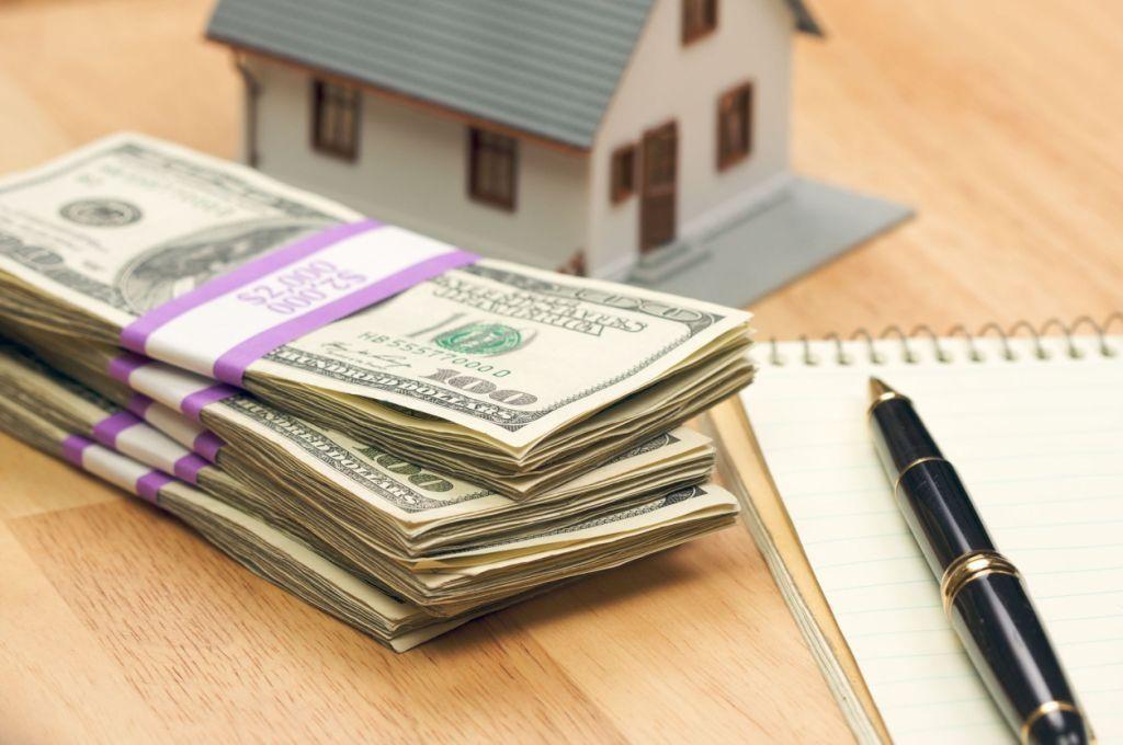 Получить кредит на гараж как получить в кредит цены