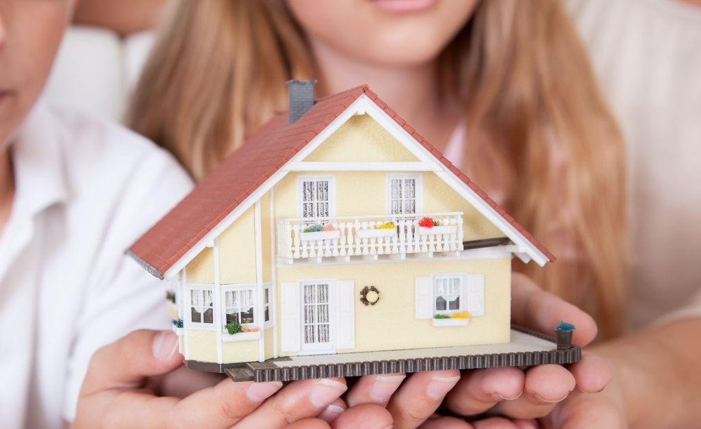 Ипотека оформлена на мужа можно ли использовать материнский капитал