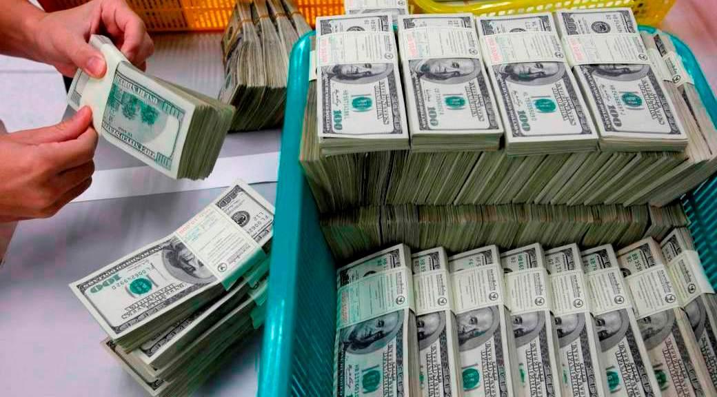 Нужны срочно деньги — кредит не дают: где взять средства