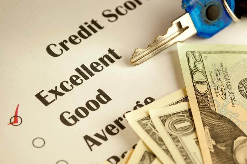 Какой срок давности у плохой кредитной истории